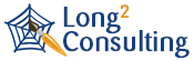 Long2 Consulting